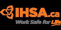 IHSA-Award